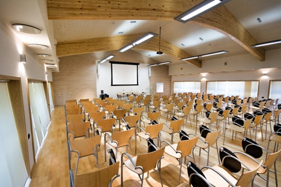 Classroom Lighting Design ~ Collaboration leonardo and jazz lessons for teachers