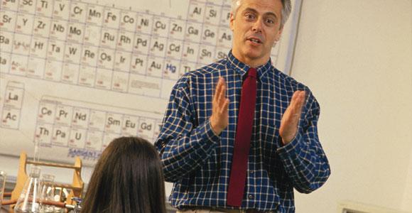 Kindergarten and Finnish Lessons   Relentless Teaching